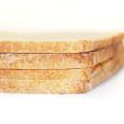 Från och med vecka 48 kommer vi byta artikelnummer på alla våra smörgåsbottnar.